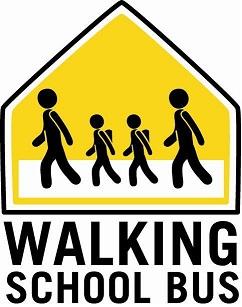 walkingschoolbuslogo